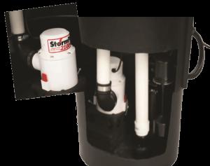 Resch Enterprises Inc | Sump Pump ProductsSump Pump Products