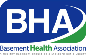 Resch Enterprises is a Business Health Association member